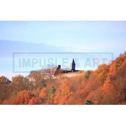 Kloster Engelberg -...